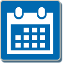 opens the Asbestos Response Taskforce - Indicative Demolition Schedule
